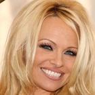 Immagine di Pamela Anderson