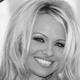 Frasi di Pamela Anderson