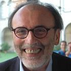 Frasi di Paolo Giuntella