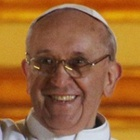 Immagine di Papa Francesco