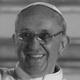 Frasi di Papa Francesco