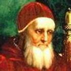 Immagine di Papa Giulio II