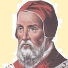 Immagine di Papa Gregorio VII