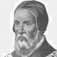 Frasi di Papa Gregorio VII