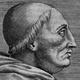 Frasi di Papa Innocenzo VIII