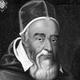 Frasi di Papa Leone XI