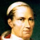 Immagine di Papa Leone XII