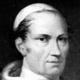 Frasi di Papa Leone XII