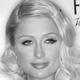 Frasi di Paris Hilton