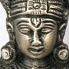 Immagine di Patanjali