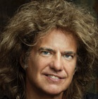 Immagine di Pat Metheny