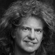 Frasi di Pat Metheny