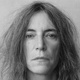 Frasi di Patti Smith