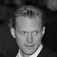Frasi di Paul Bettany