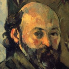 Immagine di Paul Cézanne