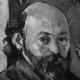 Frasi di Paul Cézanne