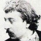 Immagine di Paul Gauguin