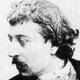 Frasi di Paul Gauguin