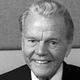 Frasi di Paul Harvey
