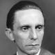 Frasi di Joseph Goebbels