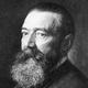 Frasi di Paul Julius Möbius