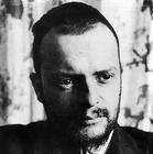 Immagine di Paul Klee