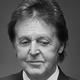Frasi di Sir Paul McCartney