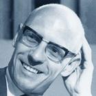 Immagine di Michel Foucault