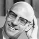 Frasi di Michel Foucault