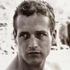 Immagine di Paul Newman