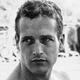 Frasi di Paul Newman