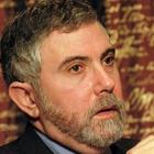 Immagine di Paul Krugman