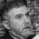 Frasi di Paul Robin Krugman