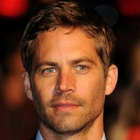 Frasi di Paul Walker - thumb_person-paul-william-walker-iv.140x140_q95_box-37,41,818,823