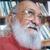 Frasi di Paulo Freire