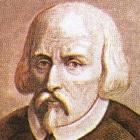 Frasi di Pedro Calderón de la Barca