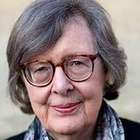 Immagine di Penelope Lively
