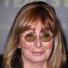 Immagine di Penny Marshall