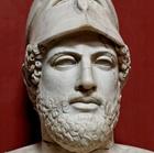 Immagine di Pericle
