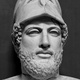 Frasi di Pericle