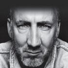 Immagine di Pete Townshend