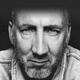 Frasi di Pete Townshend