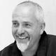 Frasi di Peter Gabriel