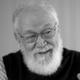 Frasi di Peter Koestenbaum