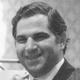 Frasi di Peter Nivio Zarlenga