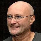 Immagine di Phil Collins