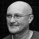 Frasi di Phil Collins