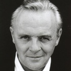Immagine di Sir Anthony Hopkins