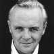 Frasi di Sir Anthony Hopkins