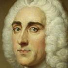 Immagine di IV° Conte di Chesterfield